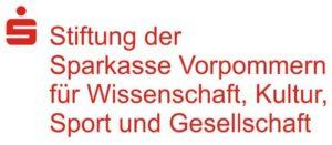 Stiftung der Sparkasse Vorpommern für Wissenschaft, Kultur, Sport und Gesellschaft
